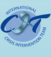 CIT International logo